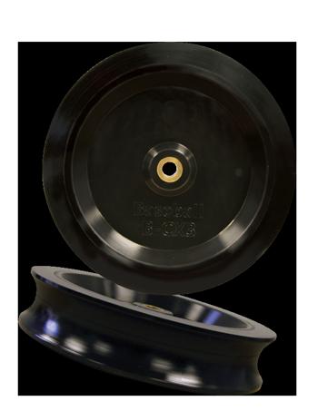 hr-clp--wheel-Flat2