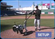 hack attack baseball 2014