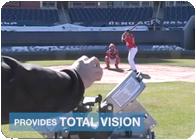 junior hack attack baseball 2014