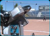 hack attack softball 2014