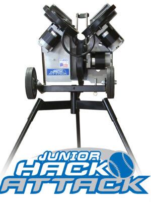 Baseball Junior Hack Accessories